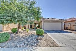 Photo of 13121 W Fairmont Avenue, Litchfield Park, AZ 85340 (MLS # 5675384)