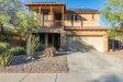 Photo of 12102 W Dove Wing Way, Peoria, AZ 85383 (MLS # 5675429)