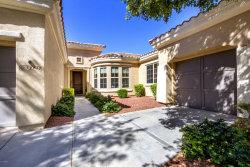 Photo of 12740 W Figueroa Court, Sun City West, AZ 85375 (MLS # 5675432)