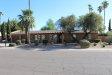 Photo of 6827 E Ludlow Drive, Scottsdale, AZ 85254 (MLS # 5675436)