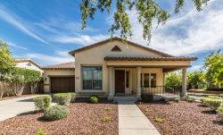 Photo of 3923 N Kibbey Court, Buckeye, AZ 85396 (MLS # 5675441)