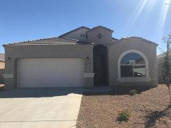Photo of 4095 W Maggie Drive, Queen Creek, AZ 85142 (MLS # 5675449)