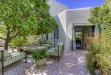 Photo of 5101 N Casa Blanca Drive, Unit 17, Paradise Valley, AZ 85253 (MLS # 5675472)