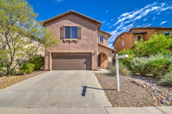 Photo of 2941 N Daisy Drive, Florence, AZ 85132 (MLS # 5675490)