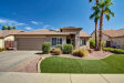 Photo of 971 N Danyell Drive, Chandler, AZ 85225 (MLS # 5675504)
