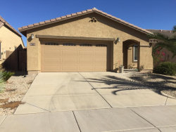 Photo of 1506 E Lakeview Drive, San Tan Valley, AZ 85143 (MLS # 5675511)