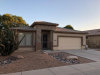Photo of 2171 E Bellerive Place, Chandler, AZ 85249 (MLS # 5675522)