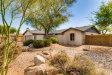 Photo of 5801 E Hearn Road, Scottsdale, AZ 85254 (MLS # 5675568)