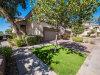 Photo of 7272 E Gainey Ranch Road, Unit 67, Scottsdale, AZ 85258 (MLS # 5675580)