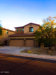 Photo of 865 E Virgo Place, Chandler, AZ 85249 (MLS # 5675586)