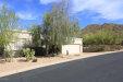 Photo of 13922 E Laurel Lane, Scottsdale, AZ 85259 (MLS # 5675603)