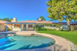 Photo of 6509 S Butte Avenue, Tempe, AZ 85283 (MLS # 5675612)