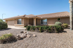Photo of 10816 E Keats Avenue, Mesa, AZ 85209 (MLS # 5675629)