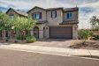 Photo of 13125 W Lariat Lane, Peoria, AZ 85383 (MLS # 5675643)