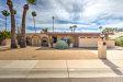 Photo of 4515 W Bryce Lane, Glendale, AZ 85301 (MLS # 5675656)