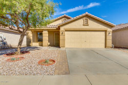 Photo of 646 W Jardin Drive, Casa Grande, AZ 85122 (MLS # 5675667)