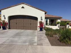 Photo of 372 E Harmony Way, San Tan Valley, AZ 85140 (MLS # 5675670)