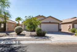 Photo of 2823 E Bagdad Road, San Tan Valley, AZ 85143 (MLS # 5675689)