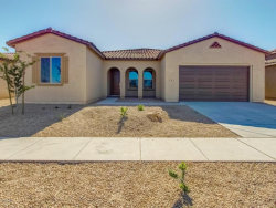 Photo of 391 N San Ricardo Trail, Casa Grande, AZ 85194 (MLS # 5675726)