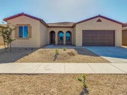 Photo of 391 N San Ricardo Trail, Casa Grande, AZ 85194 (MLS # 5675726)