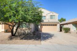 Photo of 40370 W Robbins Drive, Maricopa, AZ 85138 (MLS # 5675731)