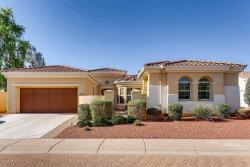 Photo of 22302 N Padaro Drive, Sun City West, AZ 85375 (MLS # 5675733)