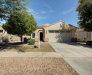 Photo of 4514 E Trigger Way, Gilbert, AZ 85297 (MLS # 5675742)