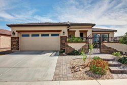 Photo of 17655 W Ashurst Drive, Goodyear, AZ 85338 (MLS # 5675753)
