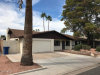 Photo of 736 N Central Drive, Chandler, AZ 85224 (MLS # 5675773)