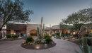 Photo of 11408 E Apache Vistas Drive, Scottsdale, AZ 85262 (MLS # 5675775)