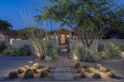 Photo of 6330 E Sage Drive, Paradise Valley, AZ 85253 (MLS # 5675793)