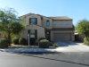 Photo of 4144 S Butte Lane, Gilbert, AZ 85297 (MLS # 5675795)