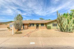 Photo of 332 E Del Rio Drive, Tempe, AZ 85282 (MLS # 5675836)