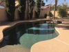 Photo of 6350 S Wilson Drive, Chandler, AZ 85249 (MLS # 5675838)