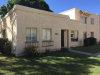 Photo of 5701 N 44th Avenue, Glendale, AZ 85301 (MLS # 5675843)