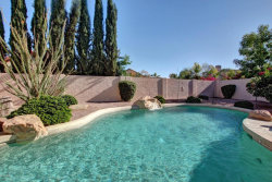 Photo of 4711 N Greenview Circle W, Litchfield Park, AZ 85340 (MLS # 5675863)