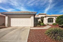 Photo of 11612 W Cyprus Drive, Avondale, AZ 85392 (MLS # 5675874)