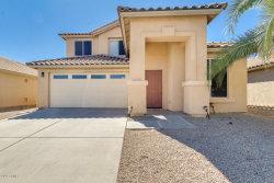 Photo of 3201 W Yellow Peak Drive, Queen Creek, AZ 85142 (MLS # 5675889)