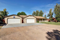 Photo of 26516 S 184th Place, Queen Creek, AZ 85142 (MLS # 5675915)
