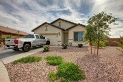 Photo of 40171 W Pryor Lane, Maricopa, AZ 85138 (MLS # 5675919)