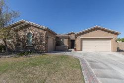 Photo of 12286 W Duane Lane, Peoria, AZ 85383 (MLS # 5675920)