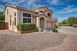 Photo of 7512 N 110th Avenue, Glendale, AZ 85307 (MLS # 5675928)
