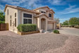 Photo of 7512 N 110th Avenue, Glendale, AZ 85307 (MLS # 5675928)