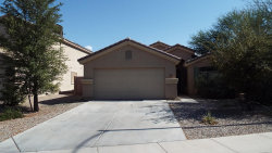 Photo of 12371 W Devonshire Avenue, Avondale, AZ 85392 (MLS # 5675937)