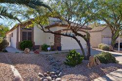 Photo of 1027 E Brentrup Drive, Tempe, AZ 85283 (MLS # 5676006)