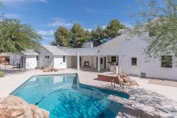 Photo of 4350 E Vermont Avenue, Phoenix, AZ 85018 (MLS # 5676011)