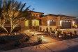 Photo of 6047 E Hodges Street, Cave Creek, AZ 85331 (MLS # 5676020)