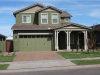 Photo of 3140 E Austin Drive, Gilbert, AZ 85296 (MLS # 5676031)