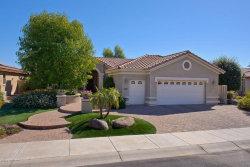 Photo of 16041 W Cambridge Avenue, Goodyear, AZ 85395 (MLS # 5676044)