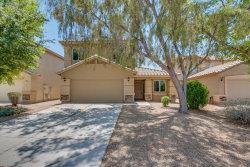 Photo of 4477 E Superior Road, San Tan Valley, AZ 85142 (MLS # 5676053)